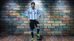 Lionel-Messi-HD-android-wallpaper-download-10-250x140