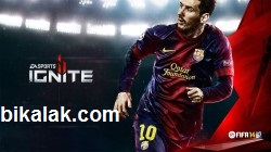 Lionel-Messi-HD-android-wallpaper-download-2-250x140