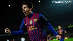 Lionel-Messi-HD-android-wallpaper-download-3-250x140