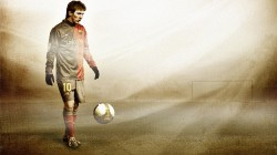 Lionel-Messi-HD-android-wallpaper-download-8-250x140