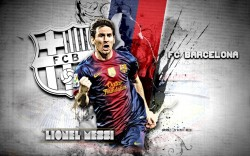 Lionel-Messi-HD-android-wallpaper-download-9-250x156