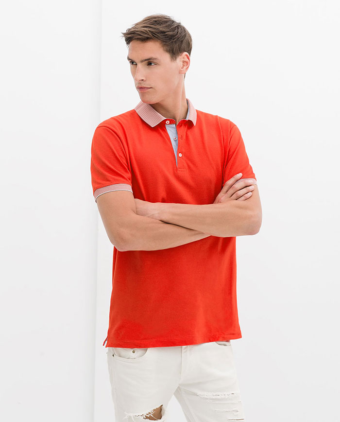 boys-men-t-shirt-spring-2014-model-1