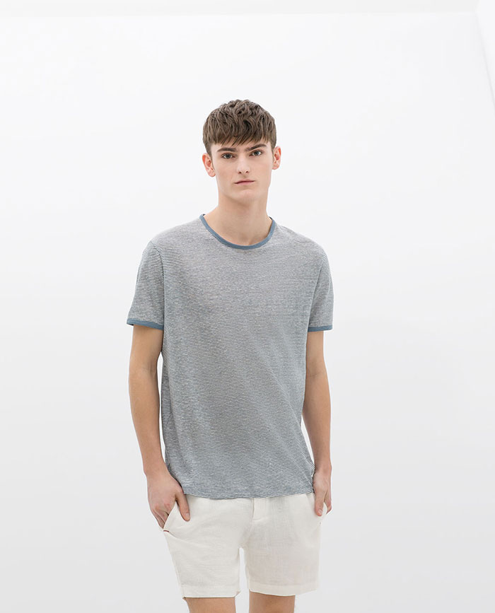 boys-men-t-shirt-spring-2014-model-11