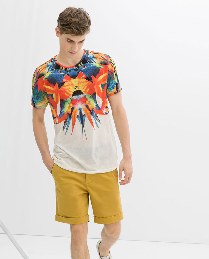 boys-men-t-shirt-spring-2014-model-16