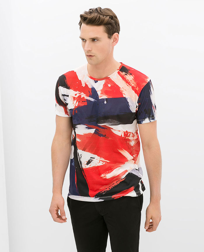 boys-men-t-shirt-spring-2014-model-18