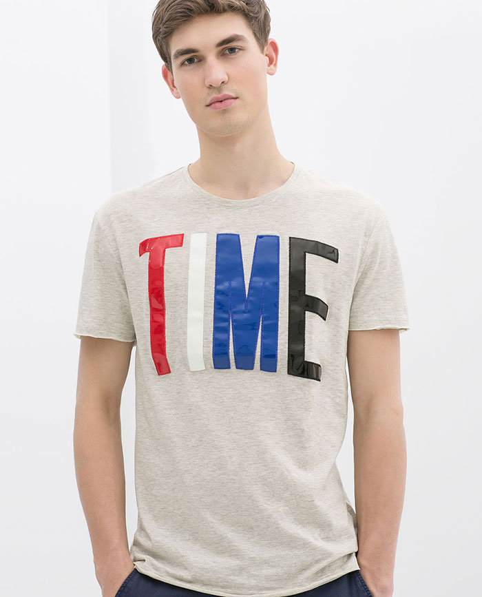 boys-men-t-shirt-spring-2014-model-19