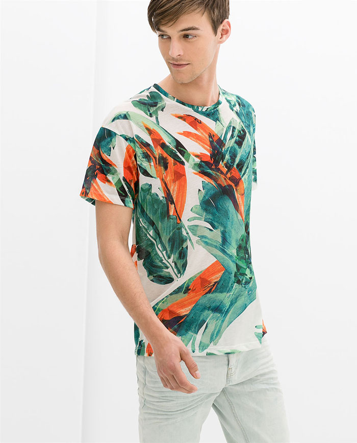 boys-men-t-shirt-spring-2014-model-24