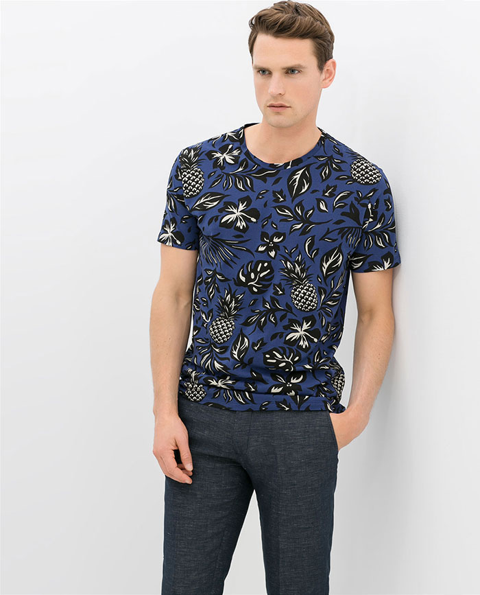 boys-men-t-shirt-spring-2014-model-26