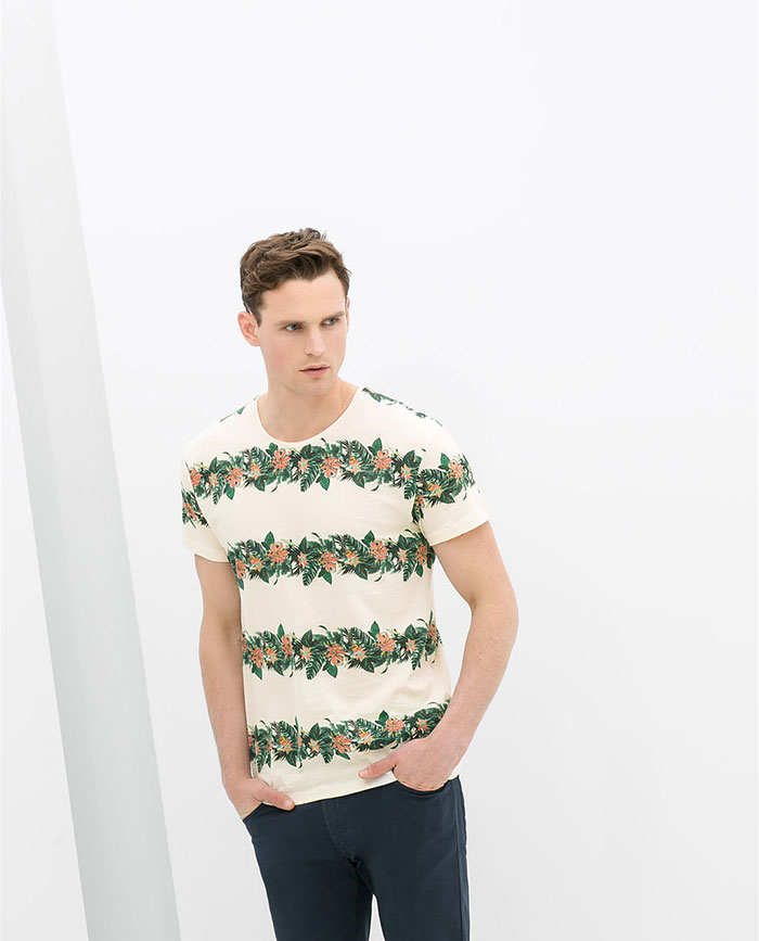 boys-men-t-shirt-spring-2014-model-3