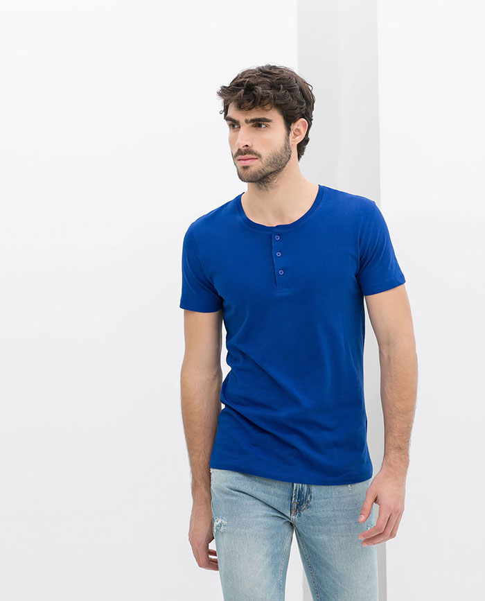 boys-men-t-shirt-spring-2014-model-4