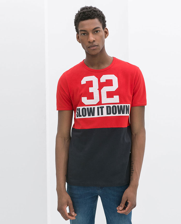 boys-men-t-shirt-spring-2014-model-5