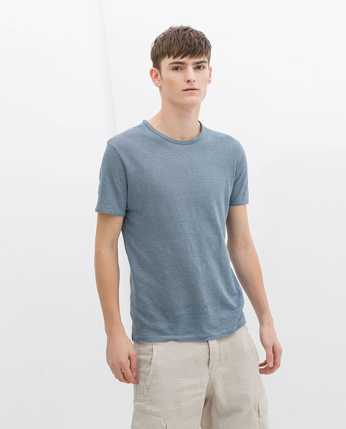 boys-men-t-shirt-spring-2014-model-9