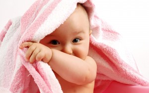 cute_baby_boy_2-wide-300x187