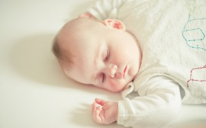 cute_sleeping_baby-wide-300x187
