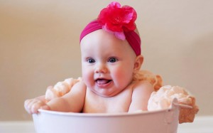 cutest_baby_girl-wide-300x187