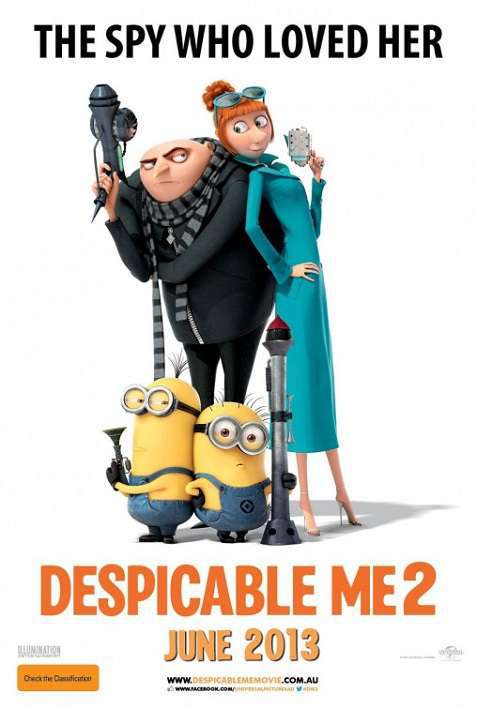 despicable_me_two