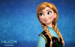 frozen-Animation-wallpaper-12-250x156
