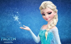 frozen-Animation-wallpaper-14-250x156