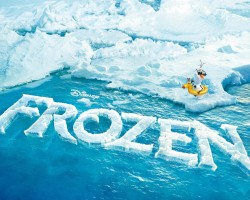 frozen-Animation-wallpaper-4-250x200