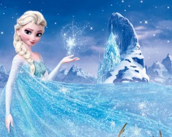 frozen-Animation-wallpaper-8-250x200