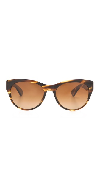 2013-woman-sunglasses-a-36
