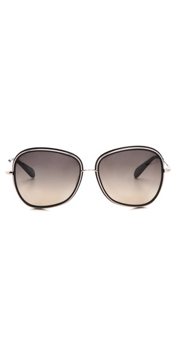2013-woman-sunglasses-a-38