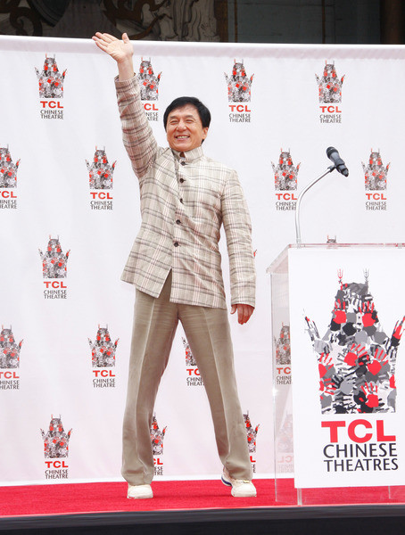 Jackie-Chan-new-photos-1