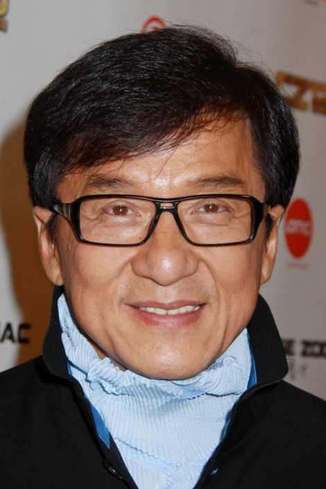 Jackie-Chan-new-photos-10