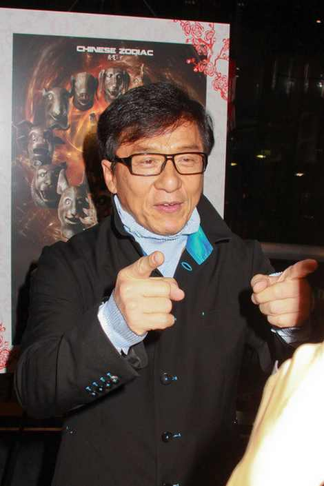 Jackie-Chan-new-photos-12