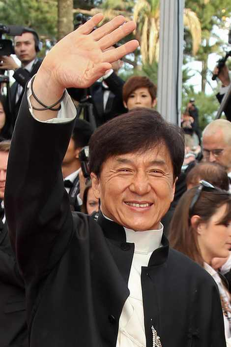 Jackie-Chan-new-photos-13