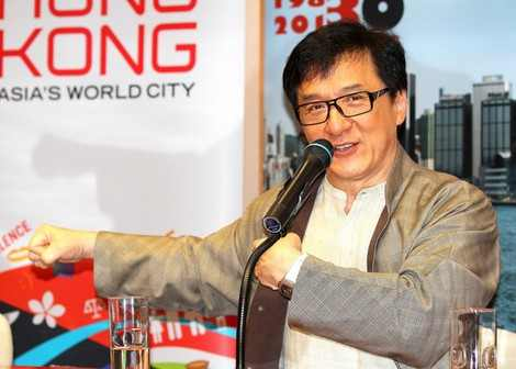 Jackie-Chan-new-photos-14