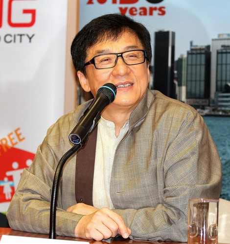Jackie-Chan-new-photos-15