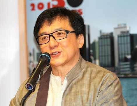 Jackie-Chan-new-photos-16