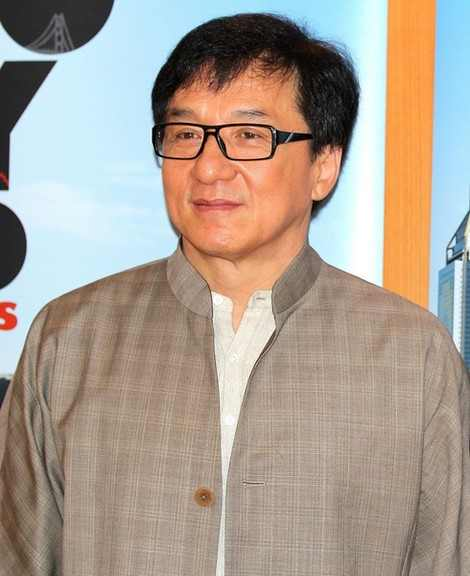 Jackie-Chan-new-photos-17