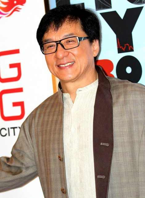Jackie-Chan-new-photos-18