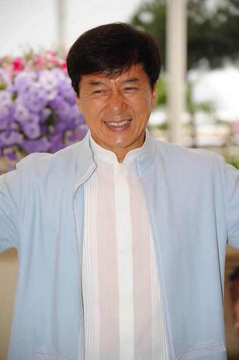Jackie-Chan-new-photos-20