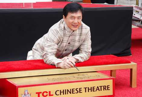 Jackie-Chan-new-photos-3