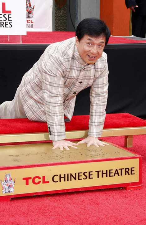 Jackie-Chan-new-photos-5