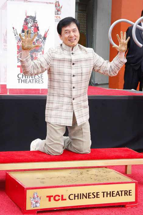 Jackie-Chan-new-photos-6