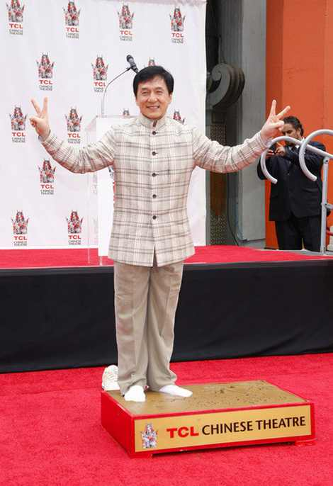 Jackie-Chan-new-photos-7