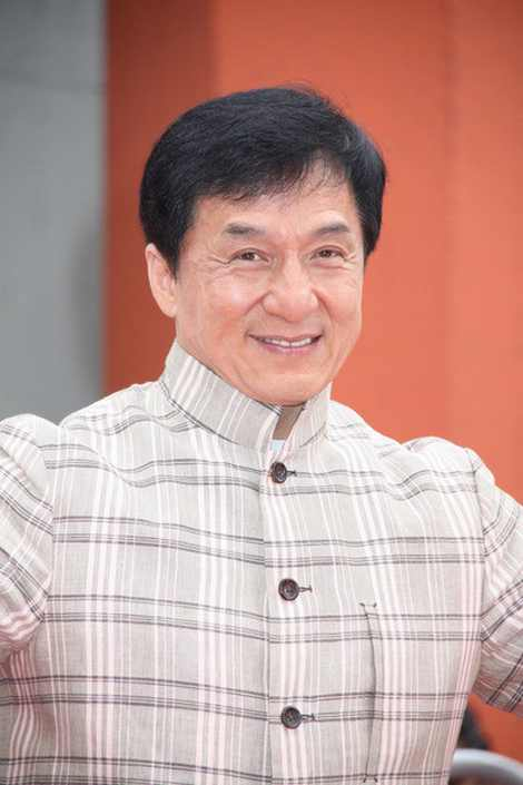 Jackie-Chan-new-photos-8