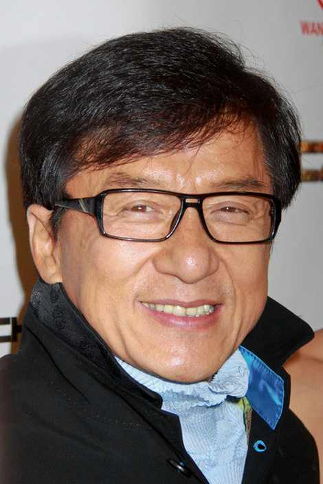 Jackie-Chan-new-photos-9