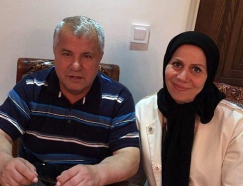 ali_parvin_along_with_his_wife