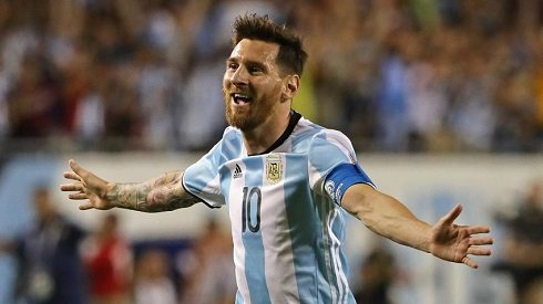 messi_is_not_afraid_of_killing_his_beard