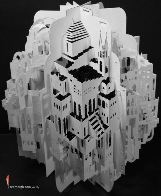 http://www.seemorgh.com/uploads/1391/04/beautiful-origami-architecture-14.jpg