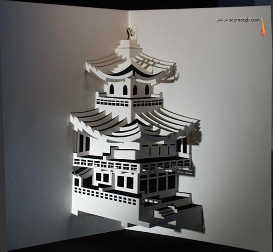 http://www.seemorgh.com/uploads/1391/04/beautiful-origami-architecture-03.jpg