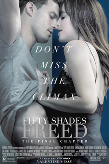 Fifty Shades Freed poster.png